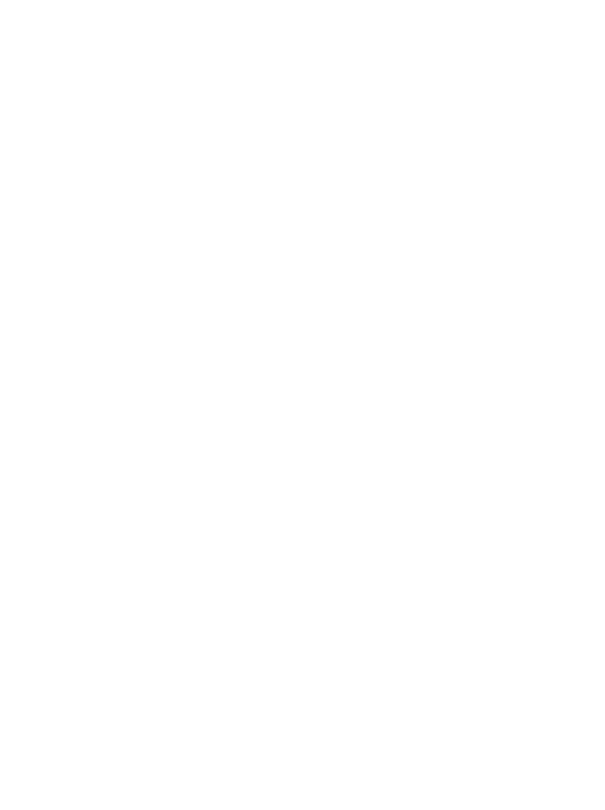 MN Flagship Brews
